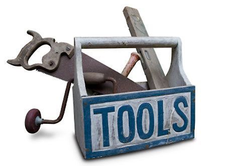 tools-for-social-media-marketing