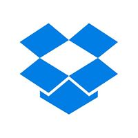tools-for-social-media-marketing-DropBox