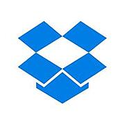tools-for-social-media-marketing-DropBox