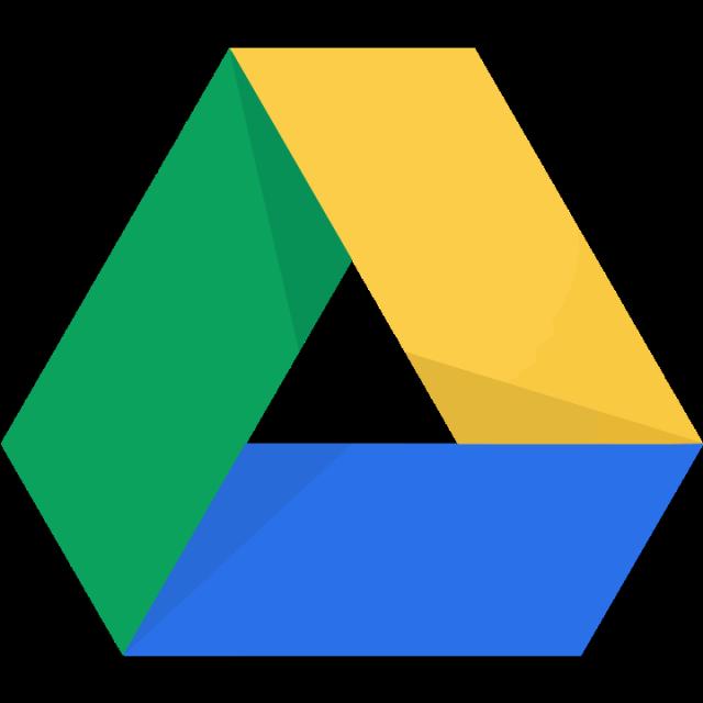 tools-for-social-media-marketing-Google-Drive