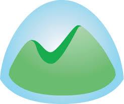 tools-for-social-media-marketing-Basecamp