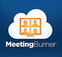 tools-for-social-media-marketing-MeetingBurner