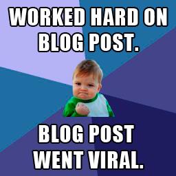 blog-posts-on-facebook