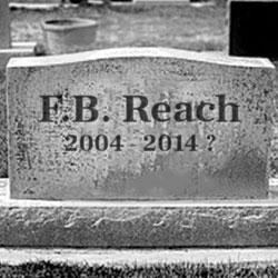 FB-reach-gravestone-small