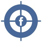 facebook-business-page-tips