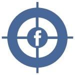 facebook-reach-isn't-dead