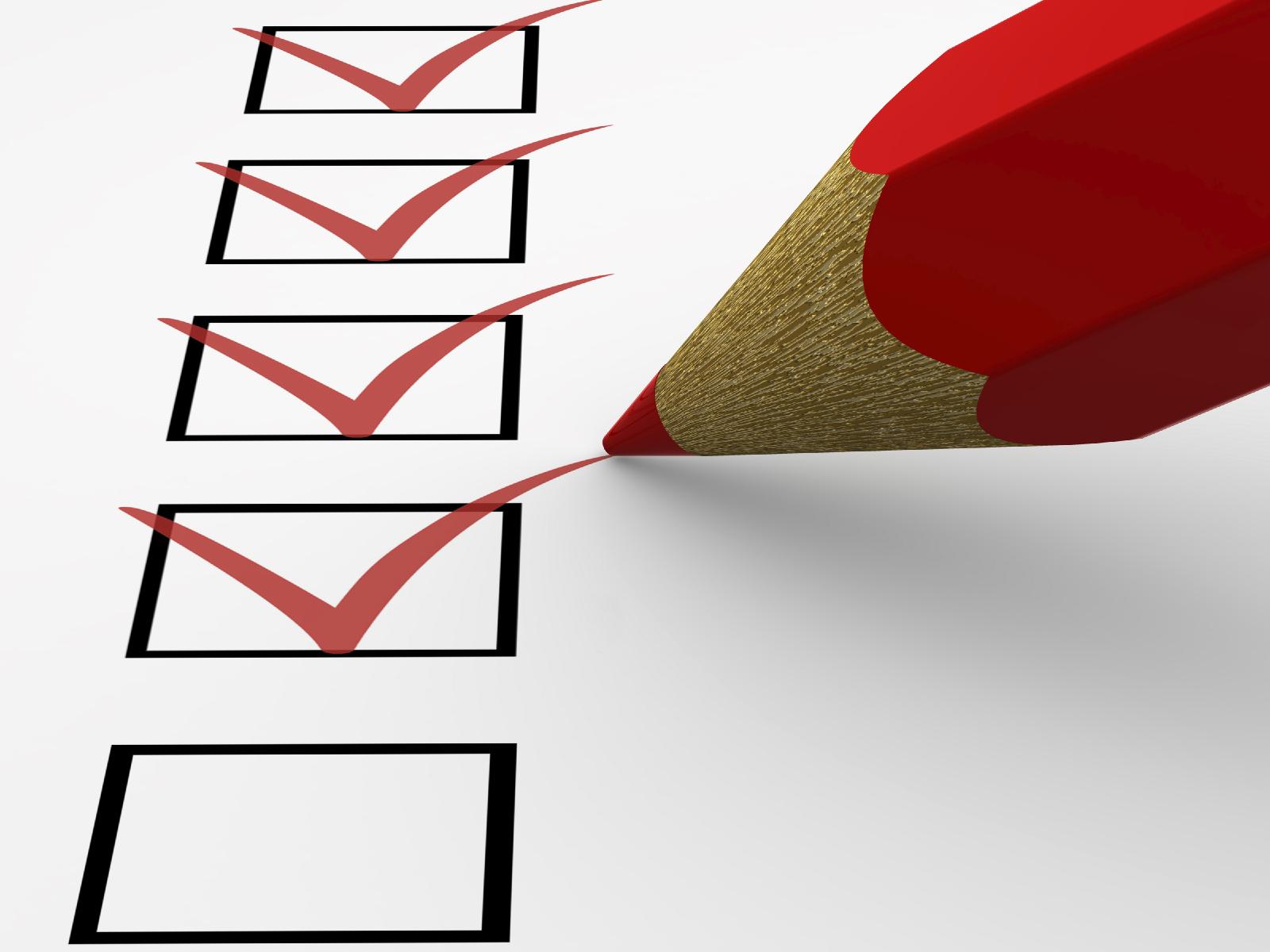 content-calendar-checklist