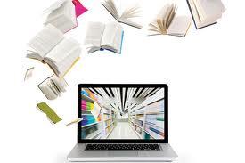 ebooks-content-calendar
