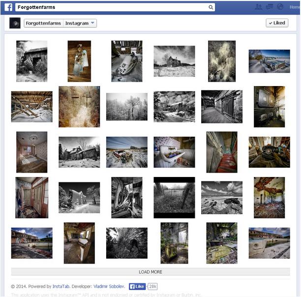 instagram-fb-feed