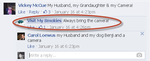 facebook-tips-comments