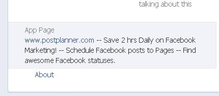facebook-tips