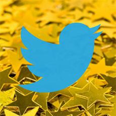 why people favorite a tweet