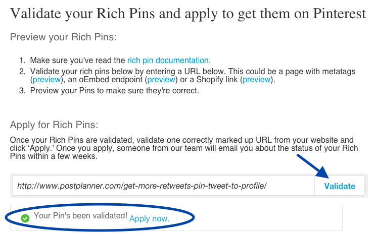 how-to-use-pinterest-for-business