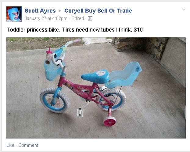 sell-my-stuff