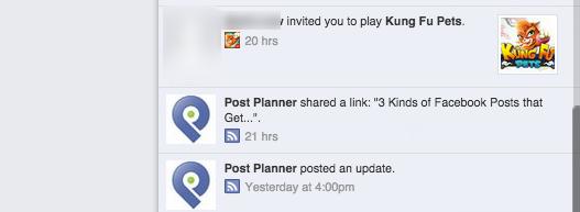 facebook game invite