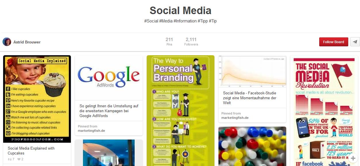 astridbrouwer_social-media