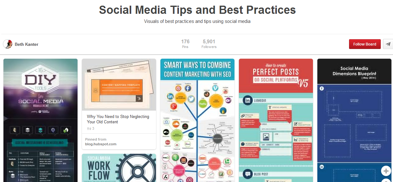 kanter_social-media-tips-and-best-practices
