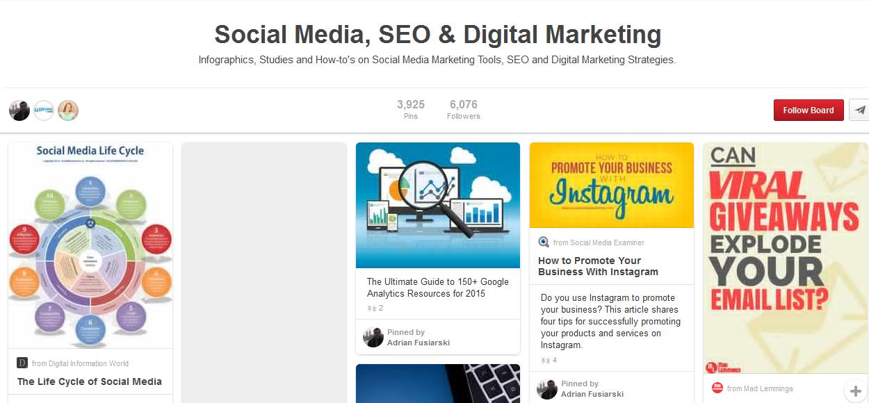 buzzsonic_social-media-seo-digital-marketing
