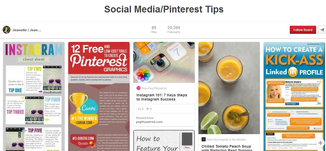 jeanetteshealth_social-media-pinterest-tips