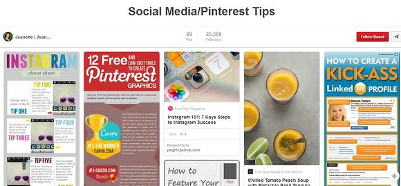 jeanetteshealth_social-media-pinterest-tips