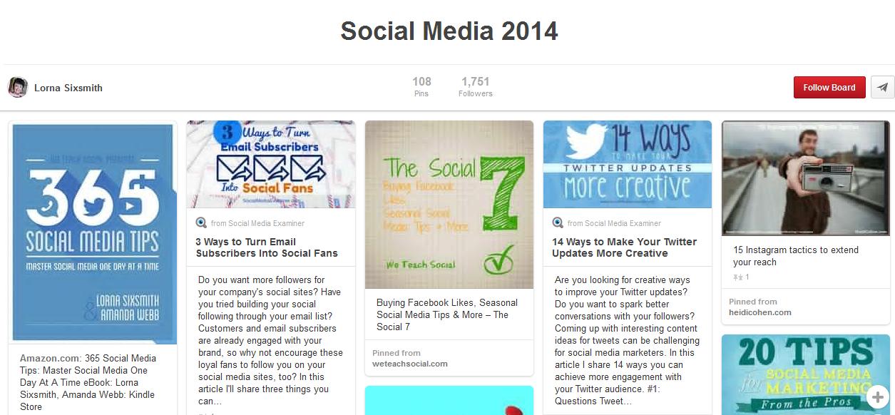 lorna_sixsmith_social-media-2014