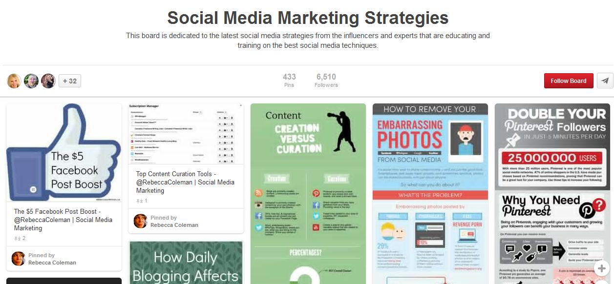 meloniedodaro_social-media-marketing-strategies