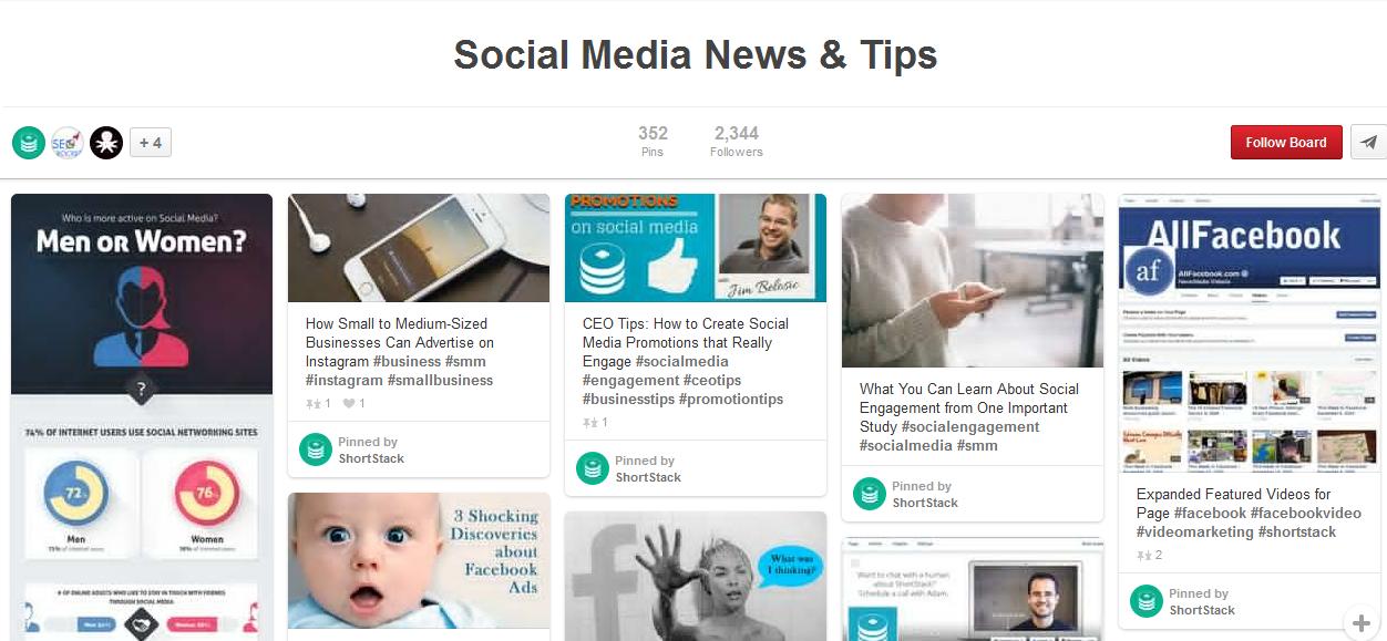 shortstacklab_social-media-news-tips
