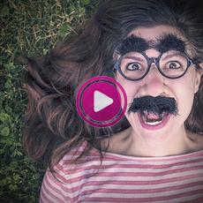 download facebook videos - 230x230