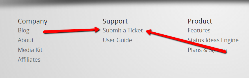 post_planner_support_ticket