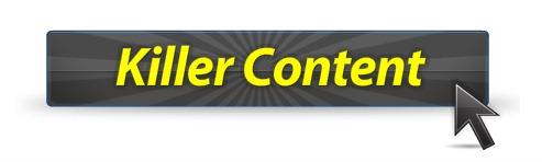 Killer-Content-012