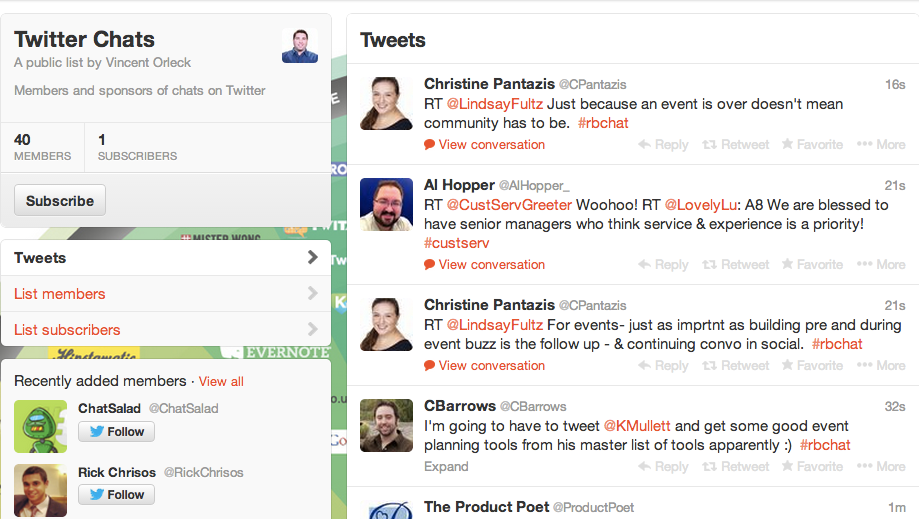 twitter-lists-twitter-chats