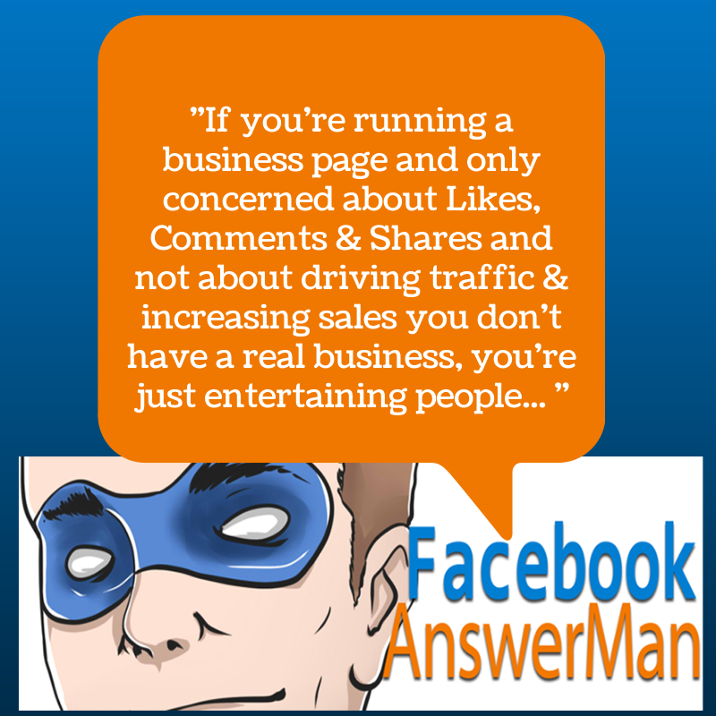 complaining-about-facebook