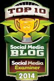 successful-blog-post