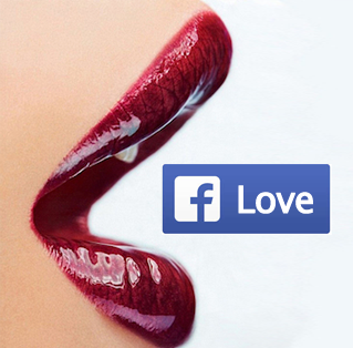 valentine's facebook contest ideas