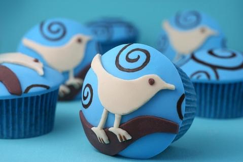 best-twitter-lists