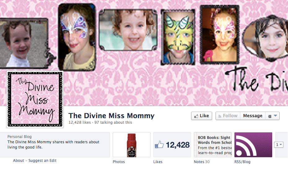 mom-bloggers-on-facebook