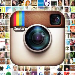 [Pilt: get_more_instagram_followers_sq.jpg?widt...ers_sq.jpg]