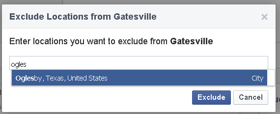 how to get facebook ads invoice
