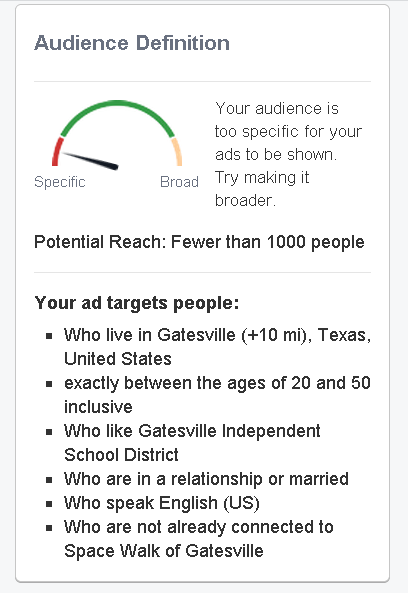 promoted-page-ads