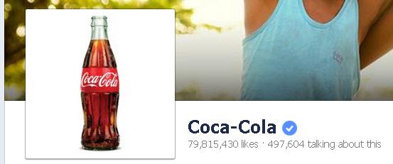 coke ptat