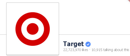 If I Ran Walmarts Facebook Page Id Do 6 Things Differently