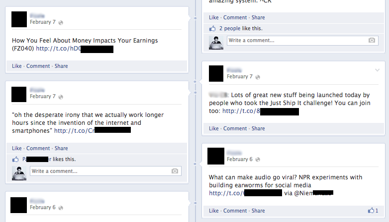 how-to-create-facebook-posts