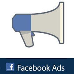 is facebook dead?