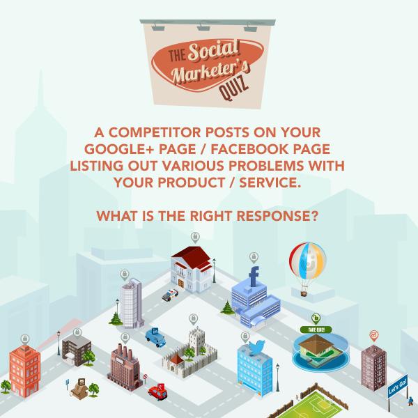 social-media-marketer-quiz