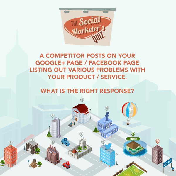 social-media-marketer-quiz