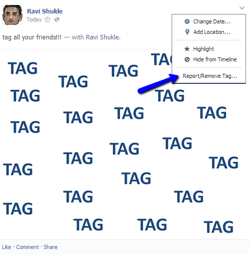 focus-on-facebook