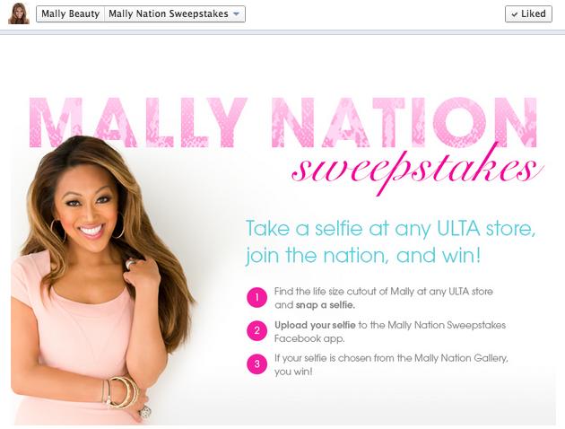 selfies-for-social-media-marketing