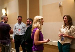 social-media-conferences