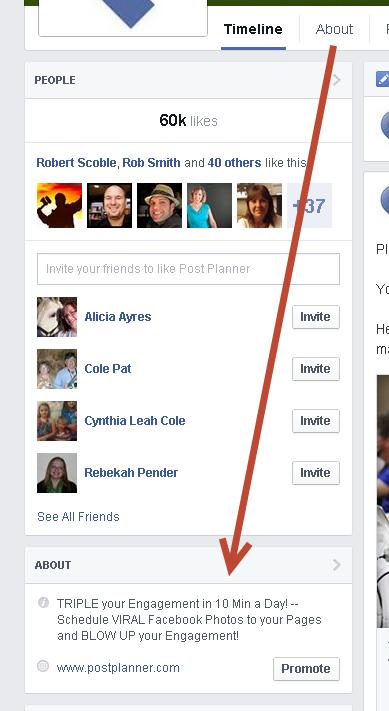 new-facebook-timeline