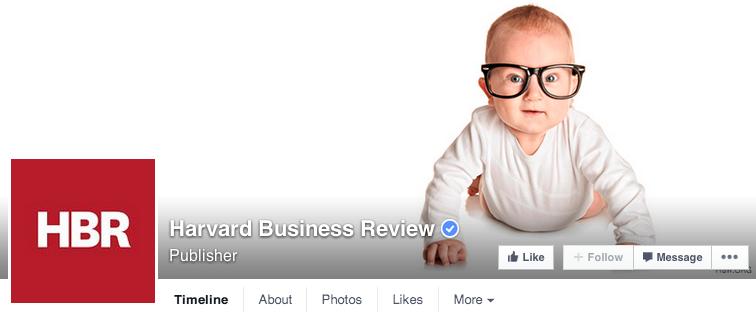 awesome-facebook-cover-photos